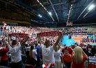 Z kim, kiedy i gdzie zagrają Polacy w przypadku awansu do półfinału mistrzostw Europy?