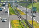 Instrukcja obsługi autostrady. Siedem podstawowych zasad, o których musisz pamiętać