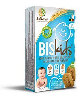 Belkorn Biskids