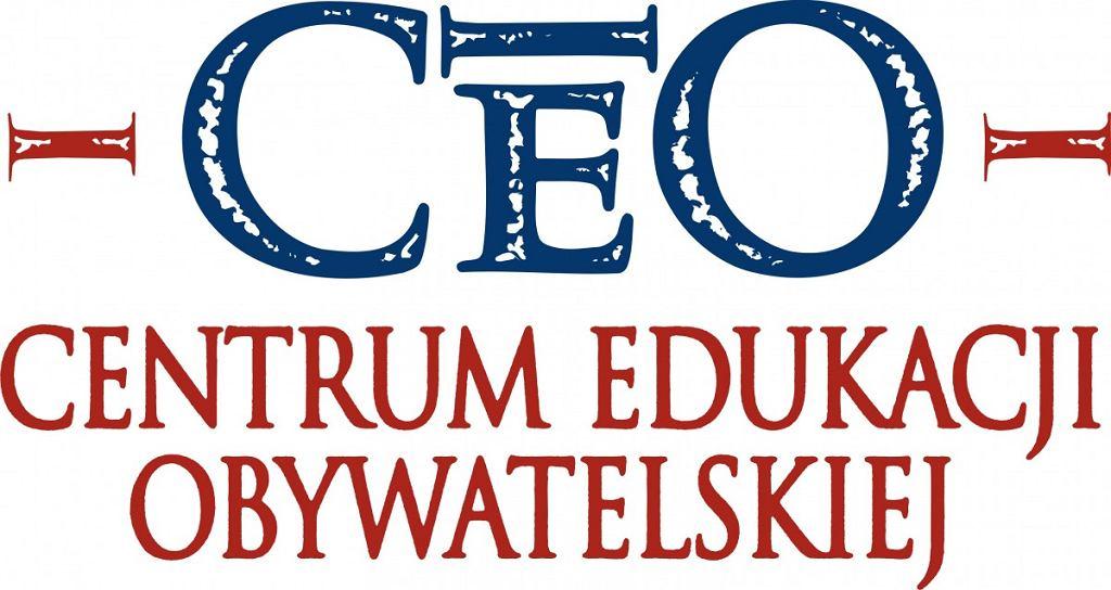 Centrum Edukacji Obywatelskiej, twórca Latarnika Wyborczego
