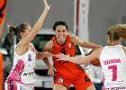 Koszykówka. CCC Polkowice rośnie w siłę. Celem mistrzostwo i dobry występ w Eurolidze