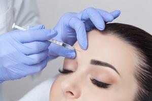 Botoks - zabieg nie tylko na twarz. Jakie są efekty zabiegu i opinie o botoksie?