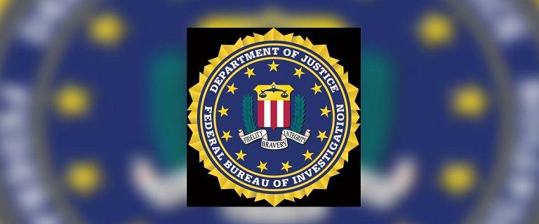 FBI radzi, jakie jest najlepsze hasło. Agencja ruszyła z programem nt. bezpieczeństwa
