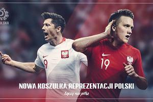 KOSZULKI POLSKIEJ REPREZENTACJI Sport.pl Najnowsze