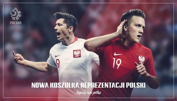 e57fe30f3f3d46 STROJE WSZYSTKICH REPREZENTACJI - Sport.pl - Najnowsze informacje ...