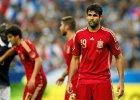 Hiszpania na Euro 2016. Reprezentacja, Skład, kadra, terminarz, powołania