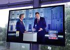 Debata prezydencka TVN: kto wygrał? Komorowski czy Duda? [TNS DLA WYBORCZA.PL]