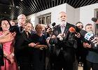 Wybory parlamentarne 2019. Wyniki z 92 proc. komisji w Poznaniu: 45 proc. poparcia Koalicji Obywatelskiej