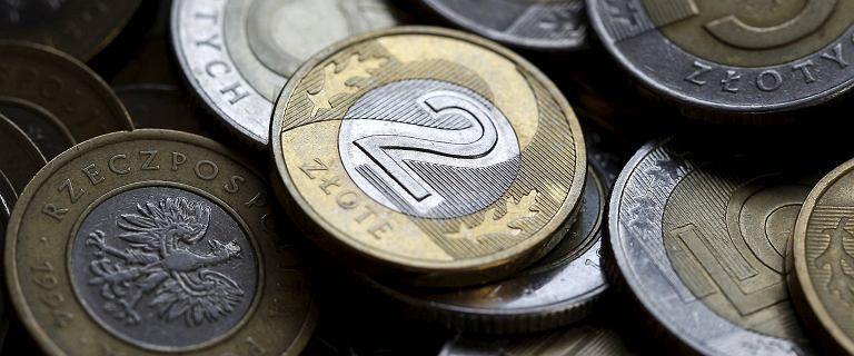 Inflacja utrudnia oszczędzanie. W Polsce jest gorzej niż w Szwajcarii