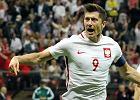 Polska może być na podium rankingu FIFA już we wrześniu! Jak to możliwe?