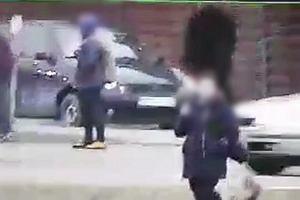 Elbląg: napadł na 12-latka i zabrał mu telefon. Policjanci zatrzymali podejrzanego i odzyskali aparat