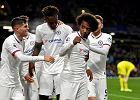 Barcelona chce gwiazdę Chelsea. Darmowy transfer już latem?