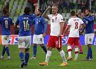 Oficjalnie: Awans reprezentacji Polski w najnowszym rankingu FIFA. Belgia najwyżej