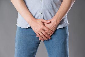 Zaleganie moczu: objawy, przyczyny, leczenie