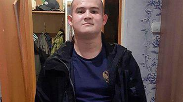 Ramil Szamsutdinow