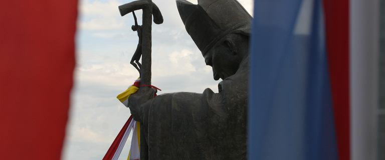 """Łańcut. Radni nie chcą osiedla Jana Pawła II. Duchowni """"nie mogą uwierzyć"""""""