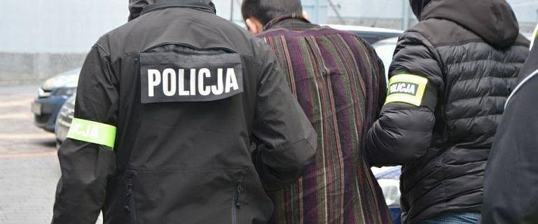 Nieoficjalnie: Stefan W. w chwili zabójstwa Adamowicza był niepoczytalny
