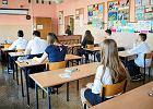 PISA 2018: Polscy uczniowie w czołówce. Broniarz: Likwidacja gimnazjów była ogromnym błędem