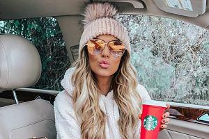51bbca9dba Najmodniejsze zimowe dodatki w niskich cenach  stylowe czapki
