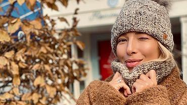 Ewa Chodakowska - dieta