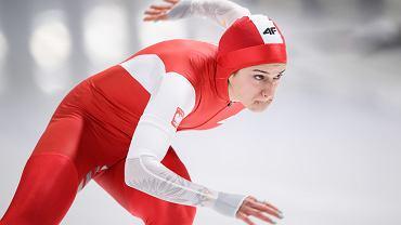 Angelika Wojcik