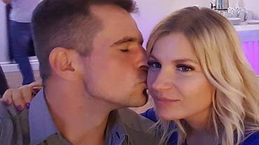 Adrian i Ilona z Rolnik szuka żony