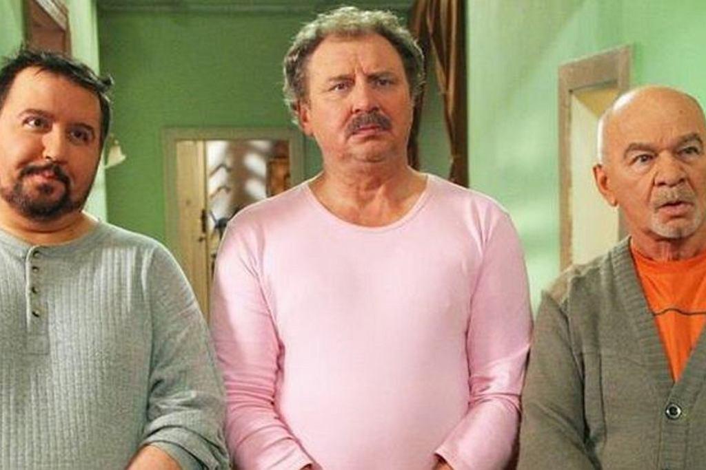 'Świat Według Kiepskich' powraca na antenę z nowymi odcinkami
