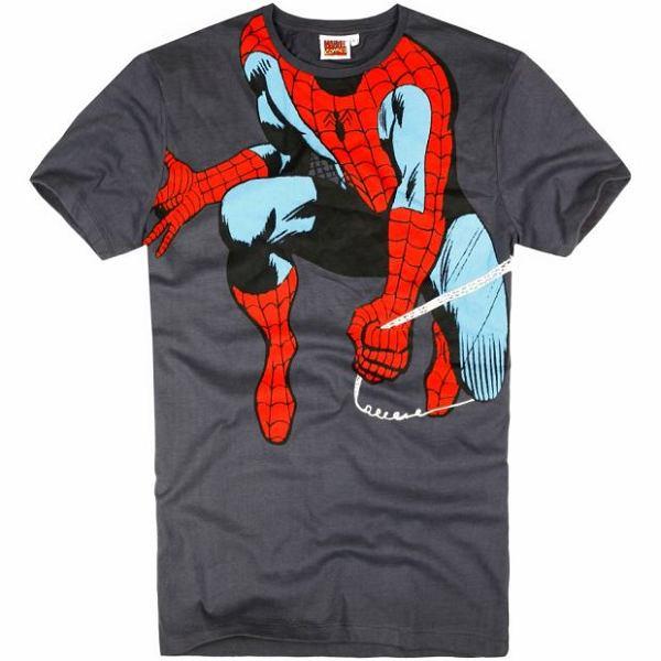 Koszulka z kolekcji House. Cena: 59,90 zł