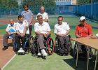 Płock Orlen Polish Open - jedyny taki turniej