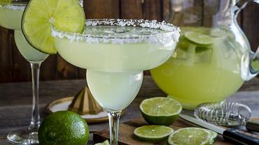 Margarita to drink bez wątpienia dobrze wam znany z pubów i barów.