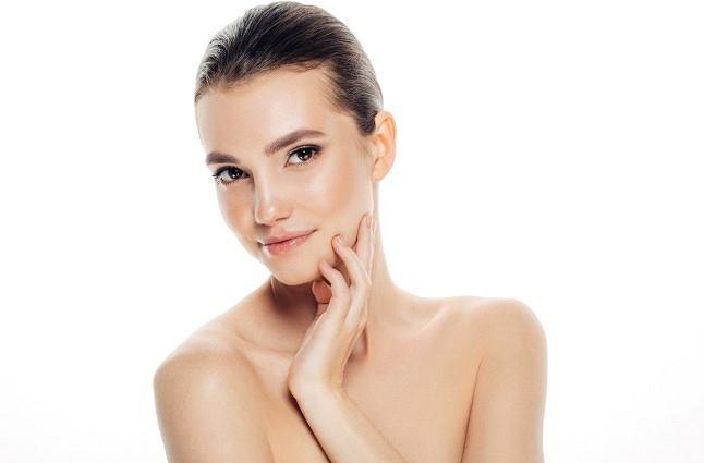 Jak dbać o atopowa skórę?