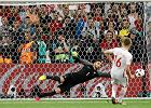 Polacy oglądają Euro 2016 jak prawie nikt w Europie. Ale rekordzista to Islandia