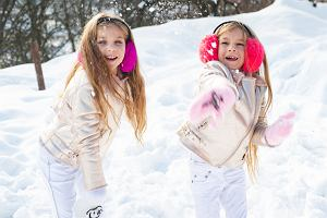Polanica Zdrój atrakcje dla dzieci: co robić zimą?