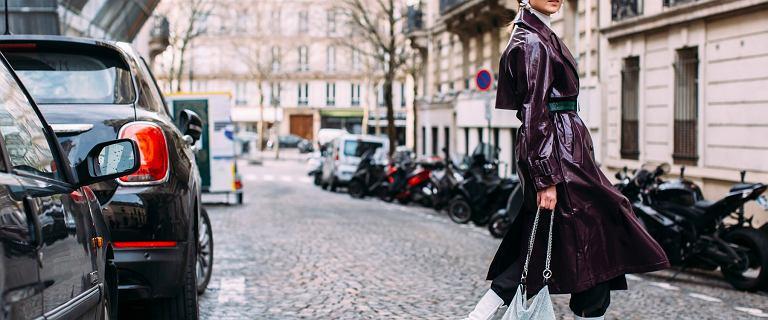 Te kurtki i płaszcze to najmodniejsze okrycia wierzchnie tego sezonu! Są niezwykle ciepłe, modne i tanie