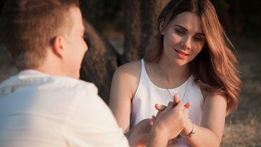 Jak nie zniszczyć związku? Porady