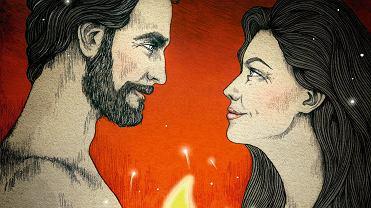 Pożądanie nie wietrzeje z wiekiem. Jak przywrócić namiętność w dojrzałym związku?