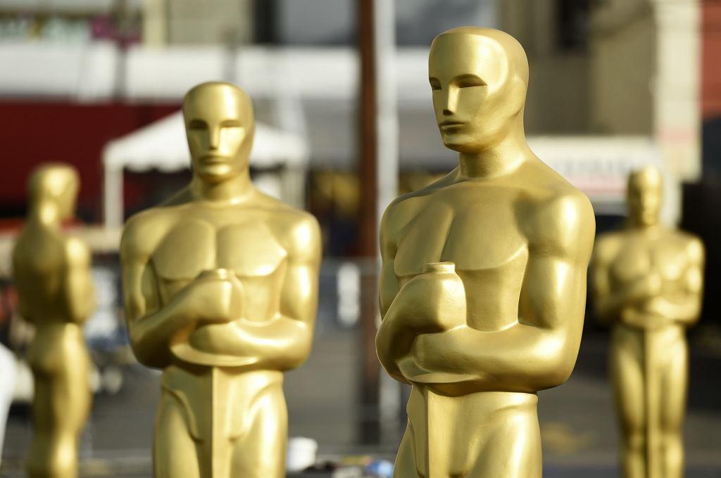 Oscary 2020 - pełna lista zwycięzców!