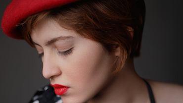 Kosmetyki, których Francuski nie stosują w swoim makijażu