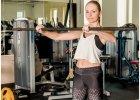 Trening na siłowni okiem fizjoterapeuty i ortopedy, czyli 5 najczęstszych błędów popełnianych na siłowni