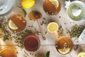 Pij te napoje przed snem, a znacznie szybciej spalisz tłuszcz!