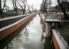 Nowe mapy powodziowe. Gminy się boją fali roszczeń