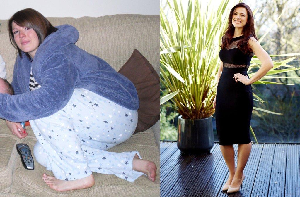 Jak schudnąć 20 kg? Pierwszy krok to realistyczny cel
