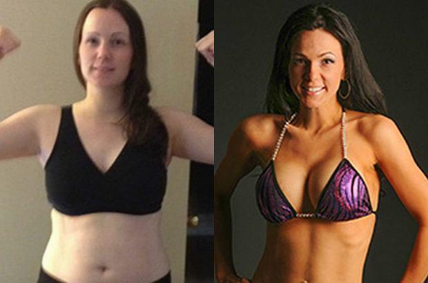 Zdjęcie numer 15 w galerii - Rozenek przez przypadek potwierdziła, że powiększyła piersi! Inne gwiazdy chętniej o tym mówią. Różnicę widać od razu