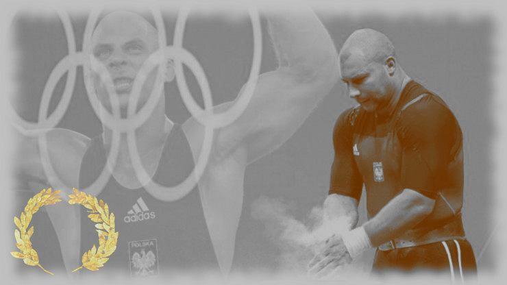 Damian Janikowski i Bartłomiej Bonk 6 sierpnia wywalczyli brązowe medale na igrzyskach w Londynie
