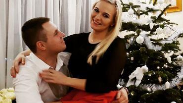 'Rolnik szuka żony'. Magda planuje ślub