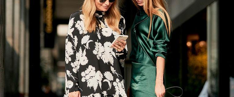 Najpiękniejsze sukienki na wiosnę dla kobiet po 50-tce. Top 18 propozycji z wyprzedaży. Musisz je zobaczyć