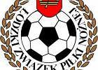 Międzynarodowy turniej piłkarski w Łodzi