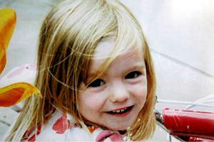 15e75b0799cf6c Madeleine McCann, najsłynniejsze zaginione dziecko na świecie, skończyłaby  dziś 16 lat. Długie i
