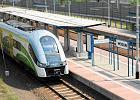 Nowy rozkład pociągów i nowe protesty