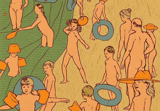 Seksowne azjatyckie nastolatki seks